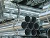 High Tensile Strength Pipe/Durable Galvanized Pipe Scrap