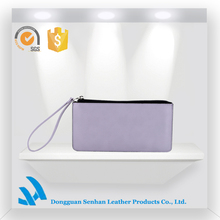 wholesale used bags second hand ladies bags used handbags for sale