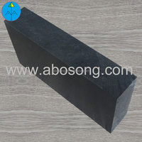 20mm thick plastic board expanded hdpe sheets uhmwpe sheet/plate/board