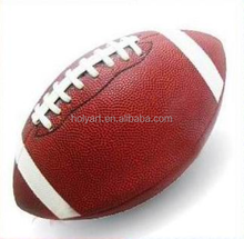 hot sale cheap rugby ball