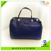 2015 most popular handbags for young ladies in PU leather