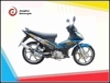 The unique new design 110cc ,70cc , 50cc cub motorbike / scooter / cub motorcycle