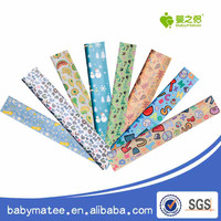Babymatee OEM baby safety products rubber edge guard exclusive patent products child safety protector exclusive patent products