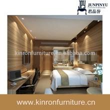 otel odası mobilyaları kullanılan yatak odası mobilya satılık klasik yatak odası takımları