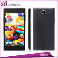 5.0inch new arrival product, android phone sample, dual sim 13mp camera cell phone