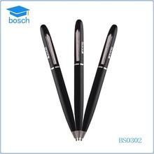 Promotional Pen metal ballpoint pen luxury good gift metal pen