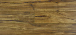 moisture curing polyurethane adhesives for wood