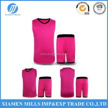 well-design new arrivals pink basketball
