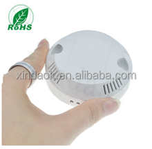 abs material outlet box led,pvc enclosure for electronic,abs material switch box equipment
