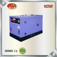 Deutz Generator Set Suppliers Price List 100Kva/80Kw(CE Approval)