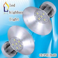 Latest chinese product led high bay lamp/ 250w led highbay light for parking garage 5pcs/lot