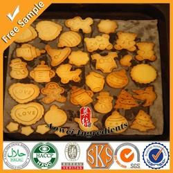 Monocalcium phosphate Monohydrate MCP food grade