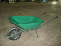 Cheap dubai wheelbarrow construction tools