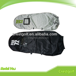 2015 insulated waterproof Golf bag /golf rain cover