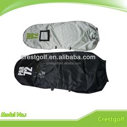 2016 insulated waterproof Golf bag /golf rain cover