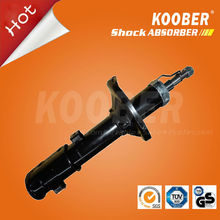 China wholesale oil filled shock absorber for 5466122150