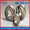 20 Years Experience Manufacturer WRM Spherical Roller Bearing Self-aligning Roller Bearing