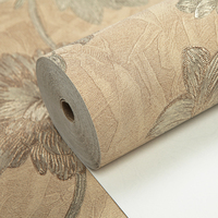 Professional Supplier Germany Wallpaper Manufacturers