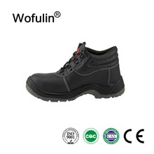 2015 fashion new model safety shoes/latest men shoes pictures