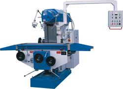 X(S)5646 Ram-type universal milling machine
