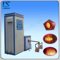 Electric Induction Rims / iron rod / bearing heater