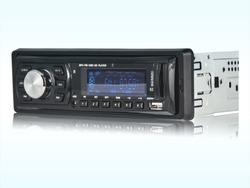 Car Music Interface For Pioneer Radio