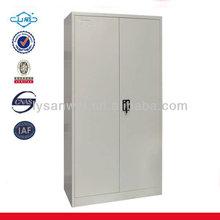Hot selling multipurpose decorative file cabinet