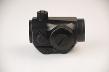 red dots scope high quality manufactoy