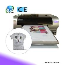 China good quality and best price anajet t-shirt printer