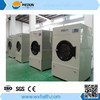 Industrial Washing Machines and Dryers for Laundry&Hotel&School