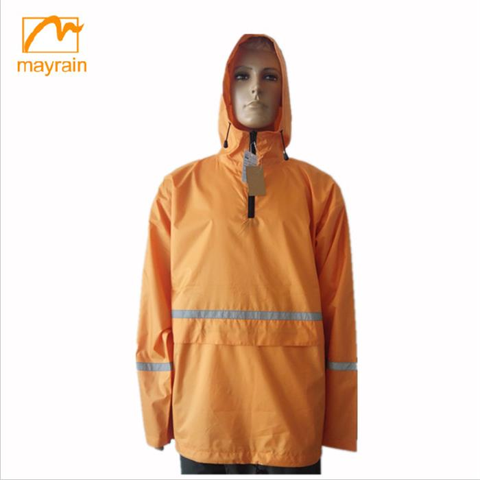 4 Men coat.jpg