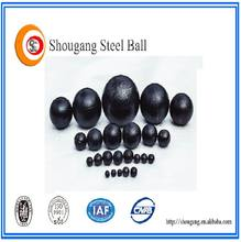china best selling products crusher machine used high chrome grinding media ball
