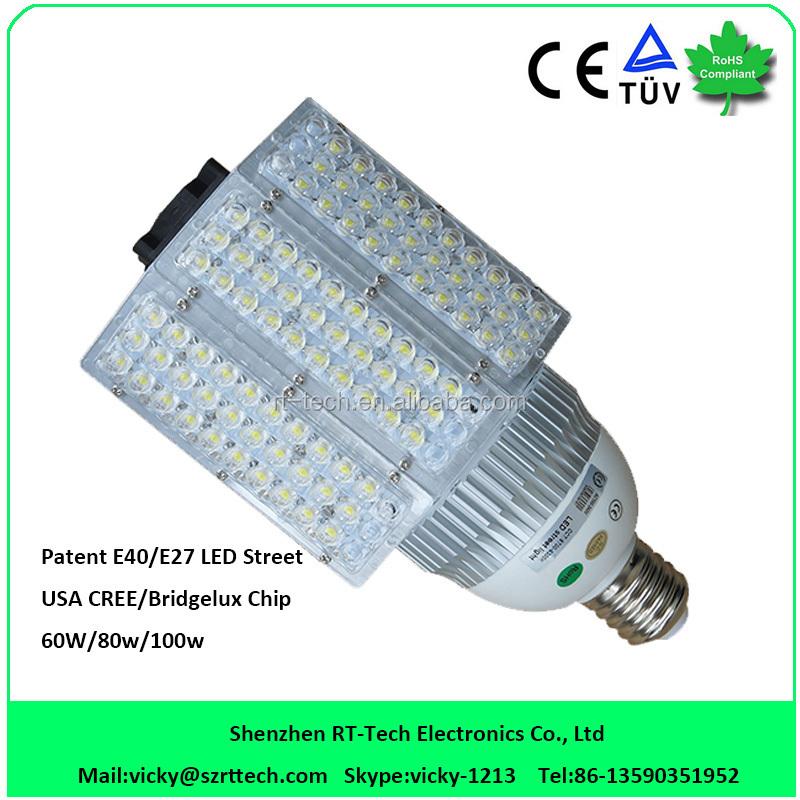 Led lampe solaire lampadaire buy led lampe solaire - Lampe solaire decorative exterieure ...