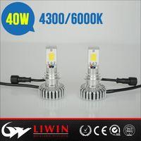 2015 New 12V H4 hi/lo Auto LED Head light,led auto head lighting