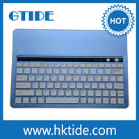 wireless keyboard for android tv box brands for computer keyboard and bluetooth keyboard for samsung galaxy mega 6.3/5.8