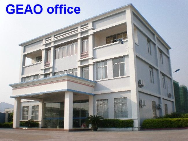 GEAO office.jpg