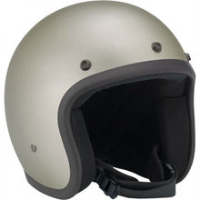 Wholesale Chinese motorcross motorcycles helmets
