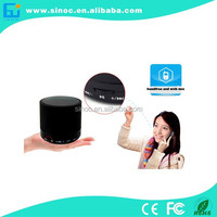 Wholesale sound driver for windows xp bluetooth speaker CE Rohs Approve
