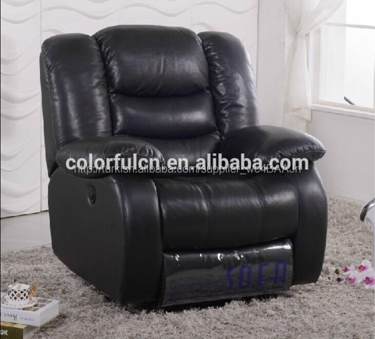 Ikea RECLINER sandalye/sandalye RECLINER/Çin RECLINER sandalye ls627