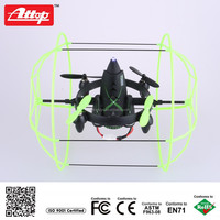 YD-926 Newest Hot sell 2.4G 4ch remote control helicopters for sale