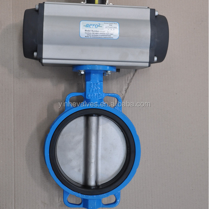 Ductile Iron Motor Operated Butterfly Valve Manufacturers View Butterfly Valve Manufacturers