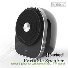 Wireless Bluetooth Speaker PC Mobile Phone Tablet PC Handy Mini Speaker