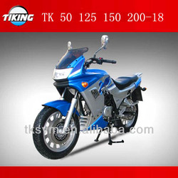 200cc motorcycle(125cc motorcycle/150 motorcycle)