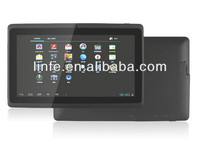 Firmware Android 4.0 Tablet in free Bulk Wholesale China Android Tablet