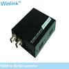 /p-detail/Nuevo-tipo-sd-hd-3g-sdi-al-convertidor-hdmi-300004318751.html