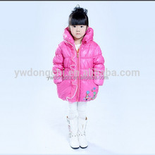 Top 100 Little Model Cheap China Wholesale Kids Kids Clothes 2015