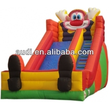 2014 games inflatable for kids