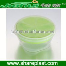 2013 Hot Sale water container