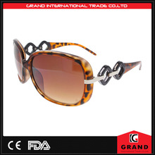promotional sunglasses vogue round fashion sunglasses 2015 free sample
