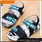 baby shoes sandals mepiq baby shoes Plastic baby boy shoes made in China